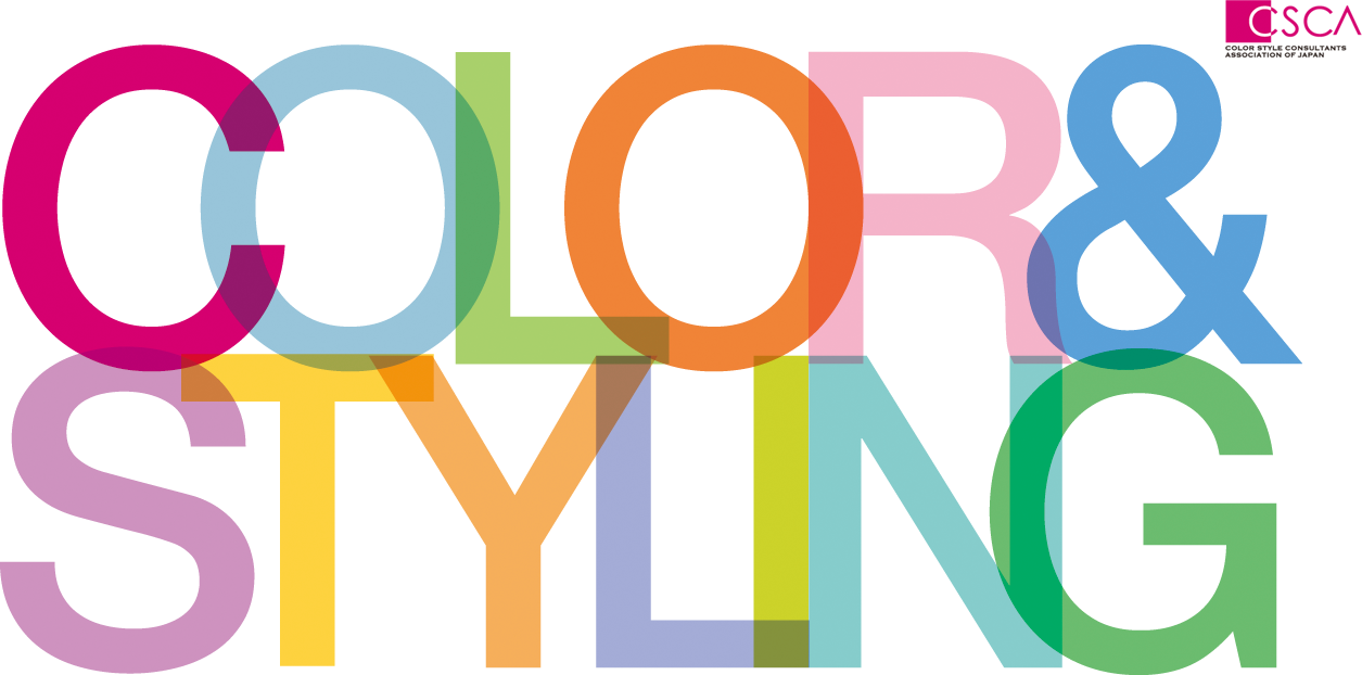 COLOR & STYLING